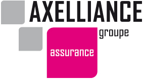 Axelliance-Groupe-Assurance_55523_image