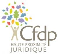 CFDP_logo