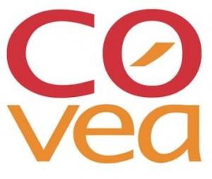 FEV_2014_covea logo
