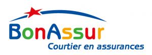 BonAssur Logo