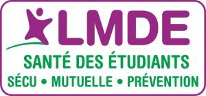 Logo_LMDE_jpeg