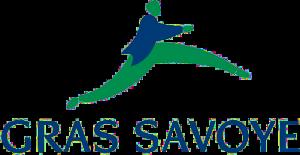 Logo_gras_savoye