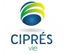 cipres_vie