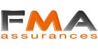 logo-fma-net