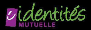 logo-identite-mutuelle