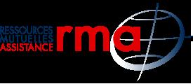 logo-rma