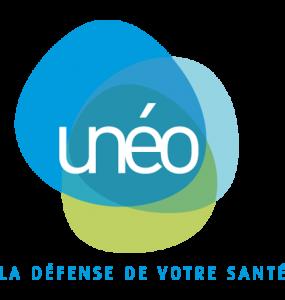 logo_large_uneo