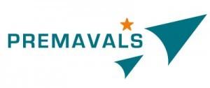 logo_premavals