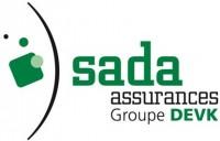 sada-assurances-logo