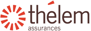 thelem-logo